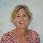 Ms. A. Zoeftig