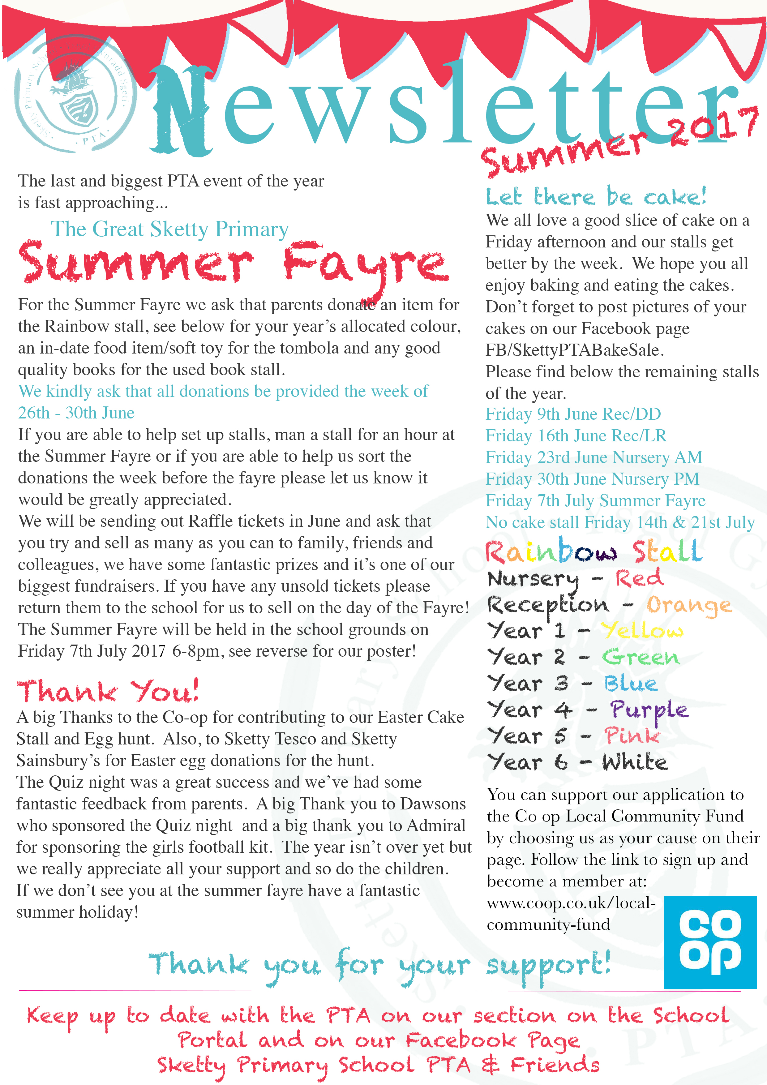 PTA-newsletter-2017 May Newsletter Templates on may newsletter sample, may newsletter cover, may newsletter background, may newsletter theme, calendar template, may school newsletter, may newsletter header, may newsletter title, may newsletter clipart,
