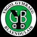 YGG Blaendulais