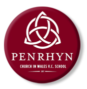 Penrhyn CiW VC School