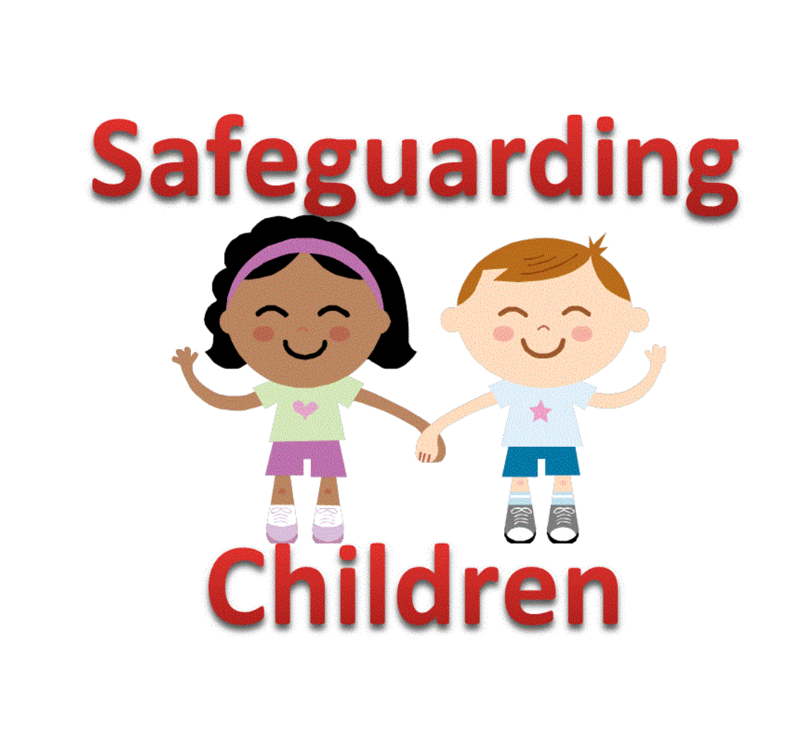 Legislation to safeguard child rights in the uk