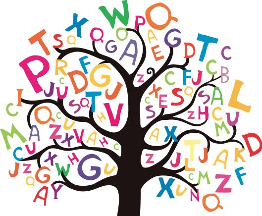 Year-2-spellings   Weekly spellings lists posted here
